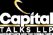 Capital Talk LLP